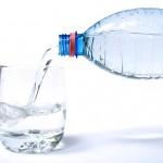 Bubrezi i voda
