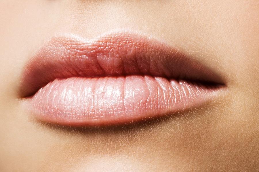 usne dijagnostika