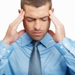 Lečenje – Glavobolja