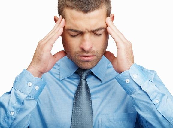 lečenje glavobolje