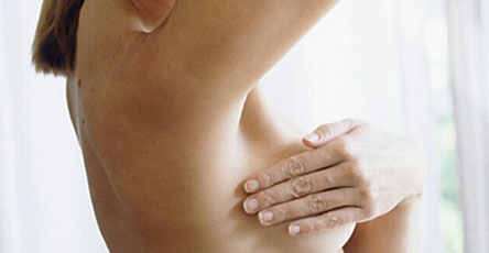 lečenje raka dojke