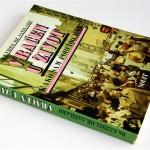 """""""Vraćen u život"""" – Dr. Entoni Dž. Satilaro, odlomak iz knjige (drugi deo)"""