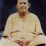 Zlatno učenje Bhagavan  Sri  Dip  Narajan Mahaprabhuđija