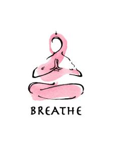 disanje
