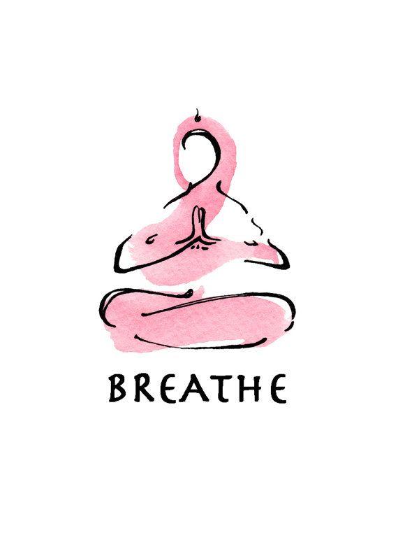 Tajne disanja