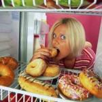 Sedam načina ishrane