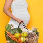 Produženje vrste i trudnoća (2)
