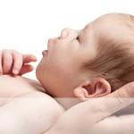Produženje vrste i trudnoća – Nega bebe (7)