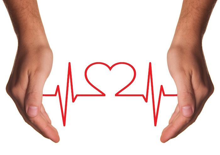 lečenje srca makrobiotika